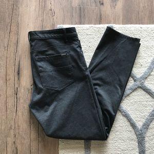 • Men's Calvin Klein Dress Pants •